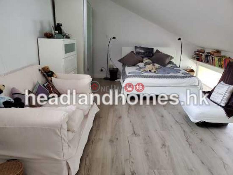 海馬徑物業請選擇住宅|出售樓盤-HK$ 1,650萬