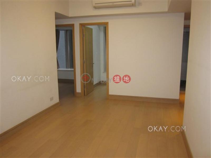 Cadogan, Low | Residential Rental Listings HK$ 38,000/ month