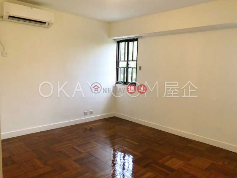 HK$ 46,000/ month, 10 Marigold Road, Kowloon Tong, Nicely kept 3 bed on high floor with rooftop & balcony | Rental