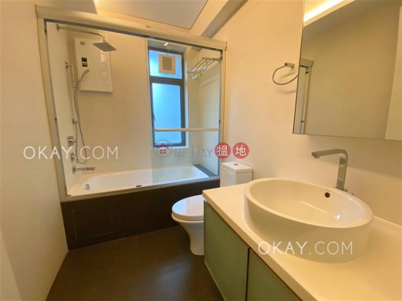 Kam Yuen Mansion, High Residential, Rental Listings, HK$ 88,000/ month