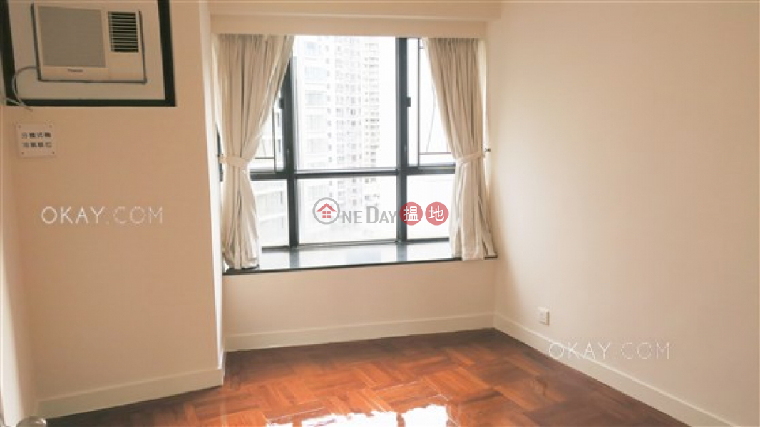 The Grand Panorama, High, Residential | Rental Listings HK$ 60,000/ month