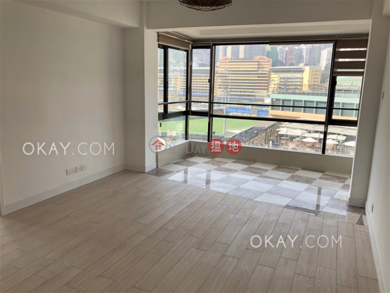 HK$ 42,000/ month Garwin Court Wan Chai District, Gorgeous 2 bedroom on high floor with racecourse views | Rental
