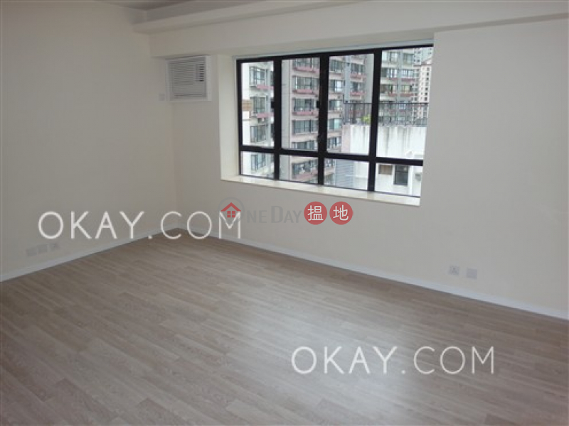HK$ 19.5M Robinson Heights | Western District Lovely penthouse with rooftop | For Sale