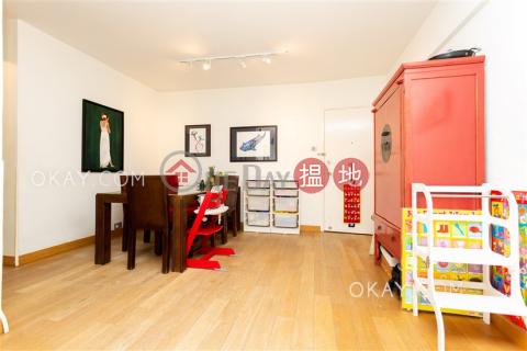 2房2廁,獨家盤,實用率高,極高層《慧景臺A座出售單位》|慧景臺A座(Block A Grandview Tower)出售樓盤 (OKAY-S79856)_0