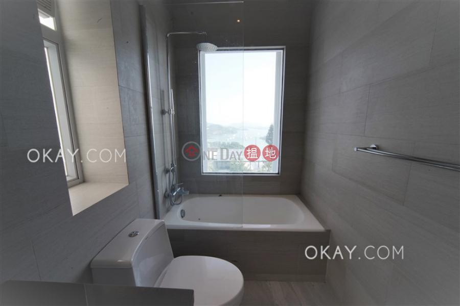 竹洋路村屋-未知住宅-出售樓盤-HK$ 2,100萬