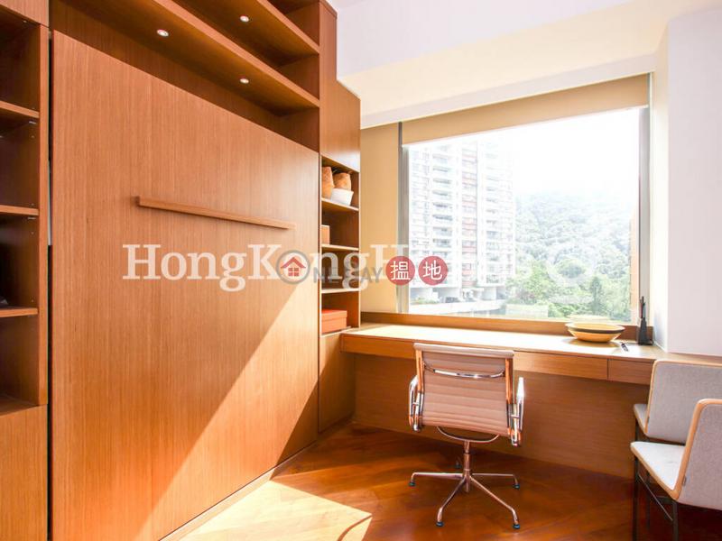 HK$ 120,000/ 月-干德道55號|西區|干德道55號三房兩廳單位出租