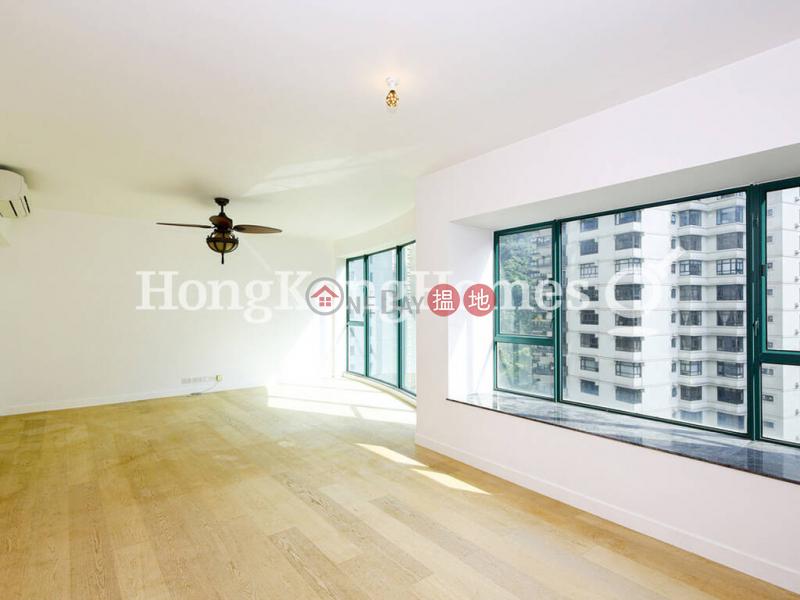 3 Bedroom Family Unit for Rent at Hillsborough Court   18 Old Peak Road   Central District   Hong Kong, Rental HK$ 75,000/ month