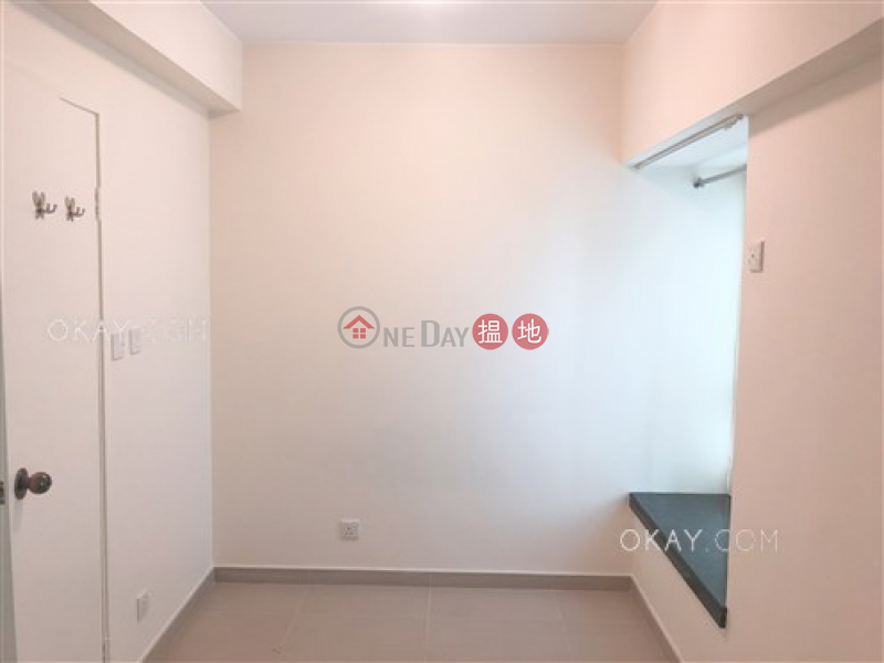 Nicely kept 2 bedroom on high floor | For Sale | Royal Court 皇朝閣 Sales Listings