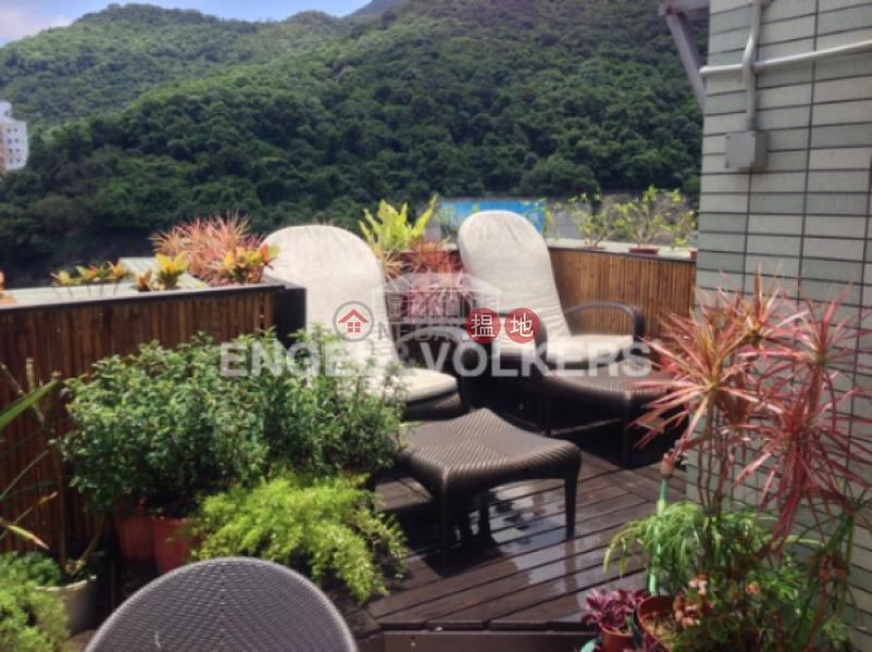 薄扶林兩房一廳筍盤出售|住宅單位2A摩星嶺道 | 西區香港出售-HK$ 2,000萬