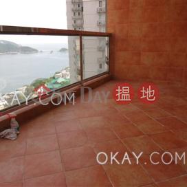 3房2廁,實用率高,海景,連租約發售《淺水灣麗景園出售單位》|淺水灣麗景園(Repulse Bay Garden)出售樓盤 (OKAY-S31344)_0