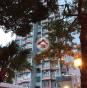 樂富邨樂泰樓 (Lok Tai House, Lok Fu Estate) 黃大仙區聯合道196號 - 搵地(OneDay)(3)