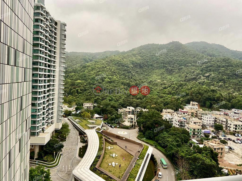 HK$ 22,800/ 月|嵐山第2期1座大埔區地標名廈,全新物業,名牌發展商嵐山第2期1座租盤