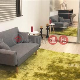 Unique 2 bedroom in Central   Rental