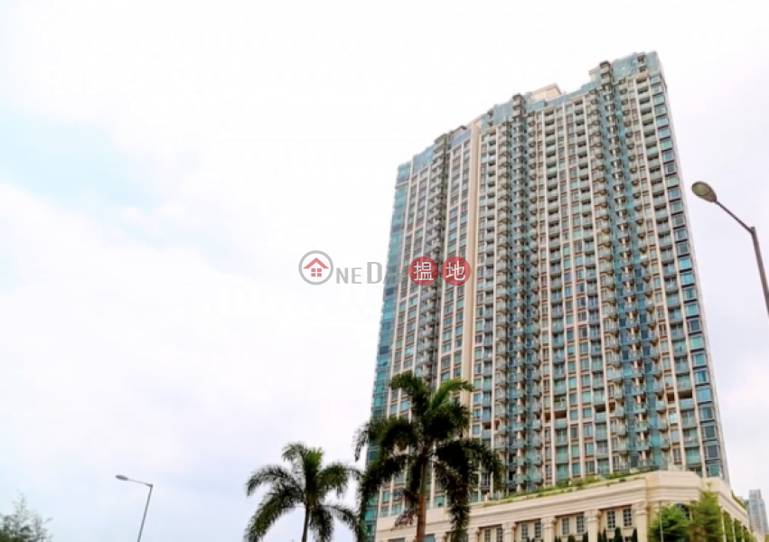 Property Search Hong Kong | OneDay | Residential Rental Listings | 4 Bedroom Luxury Flat for Rent in Yau Ma Tei