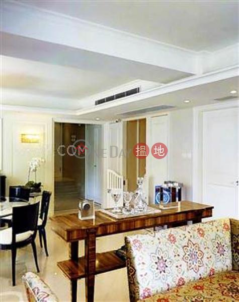 4房3廁,實用率高,海景,連車位《淺水灣道56號出售單位》 56淺水灣道   南區 香港-出售HK$ 2.2億