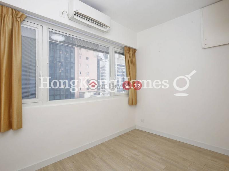 保如大廈兩房一廳單位出售 灣仔區保如大廈(Paul Yee Mansion)出售樓盤 (Proway-LID117033S)