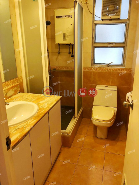 Block 19-24 Baguio Villa | 2 bedroom Mid Floor Flat for Sale|Block 19-24 Baguio Villa(Block 19-24 Baguio Villa)Sales Listings (XGGD802400634)_0