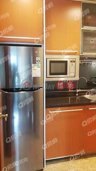 HK$ 29,800/ 月 凱旋門觀星閣(2座)-油尖旺 地鐵上蓋 名校網 豪宅《凱旋門觀星閣(2座)租盤》