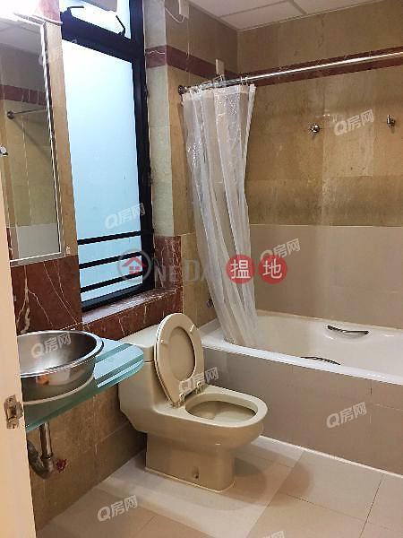 Tower 3 37 Repulse Bay Road   2 bedroom High Floor Flat for Rent 37 Repulse Bay Road   Southern District Hong Kong   Rental   HK$ 50,000/ month