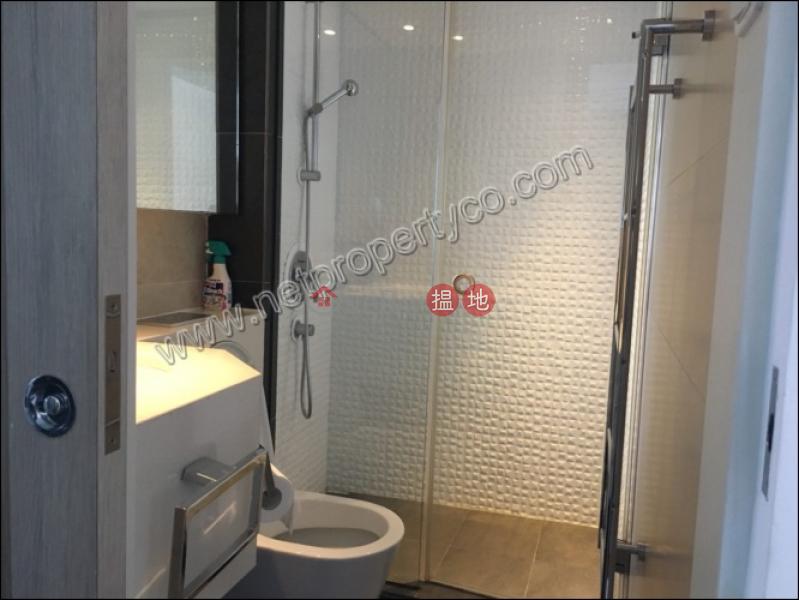 香港搵樓|租樓|二手盤|買樓| 搵地 | 住宅-出租樓盤-成和道68號