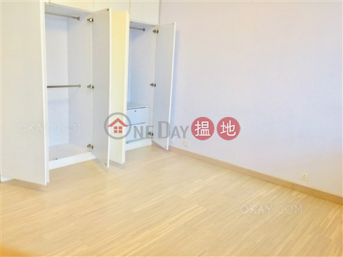 Rare 3 bedroom with balcony | For Sale|Central DistrictMay Tower 1(May Tower 1)Sales Listings (OKAY-S7936)_0