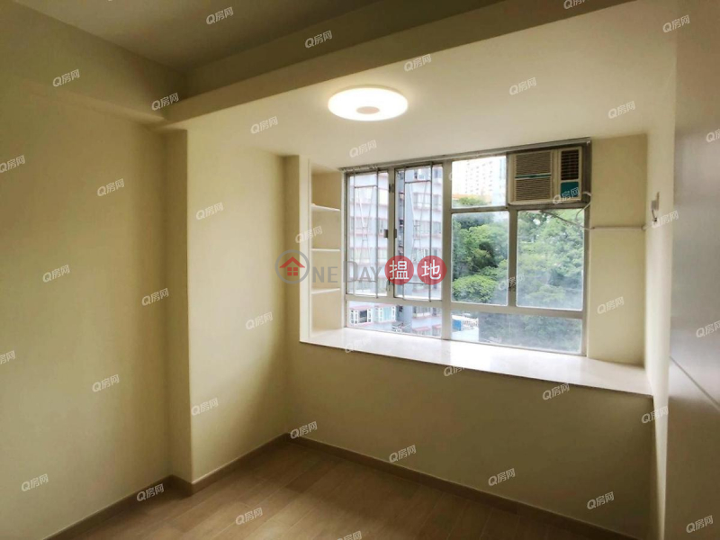 Property Search Hong Kong | OneDay | Residential Rental Listings, Ap Lei Chau Centre (Block A-B) | 2 bedroom Low Floor Flat for Rent