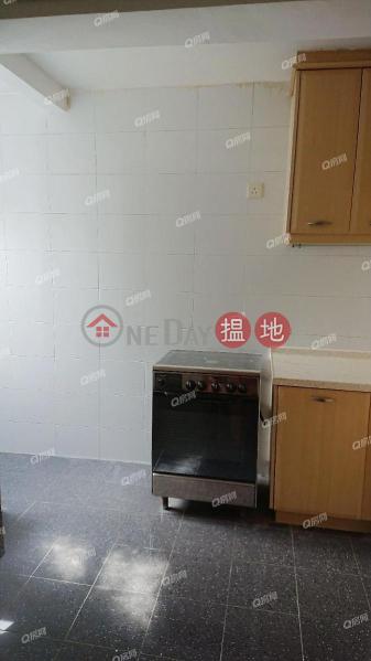 City Garden Block 13 (Phase 2) | 3 bedroom High Floor Flat for Rent 233 Electric Road | Eastern District Hong Kong | Rental HK$ 35,800/ month