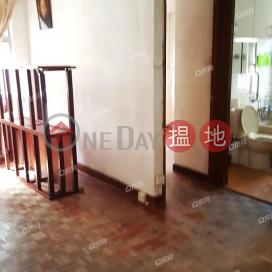 Manley House | 2 bedroom High Floor Flat for Sale|Manley House(Manley House)Sales Listings (XGJL900200084)_0
