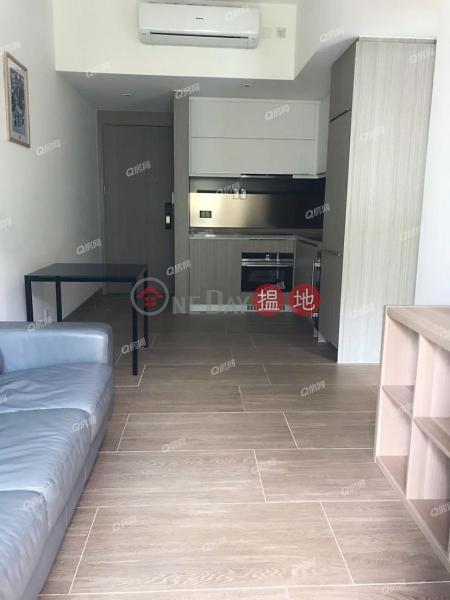 形薈1A座中層-住宅-出租樓盤 HK$ 22,000/ 月