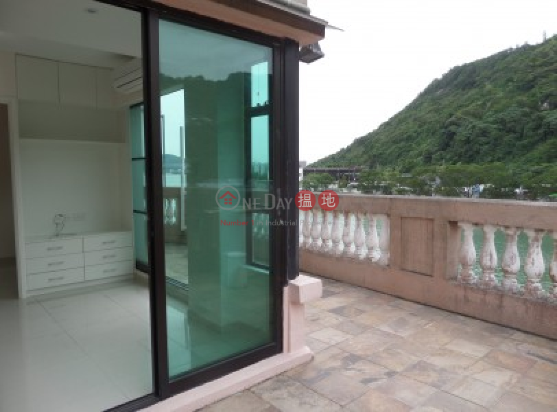 Sea Crest Terrace, Tower 1 | Middle | Residential | Rental Listings | HK$ 13,000/ month
