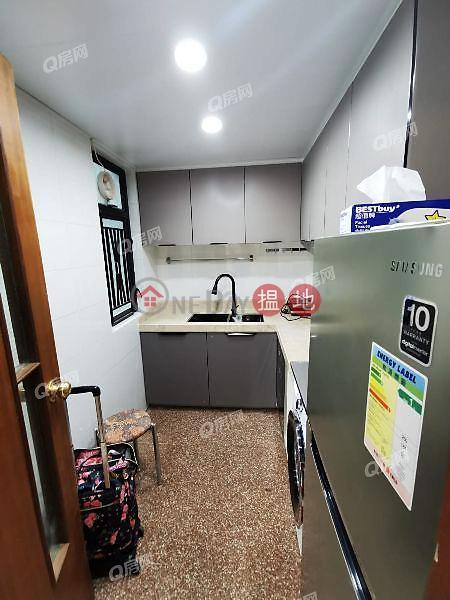 香港搵樓|租樓|二手盤|買樓| 搵地 | 住宅-出租樓盤|地鐵上蓋,換樓首選,交通方便新都城 3期 都會豪庭 2座租盤