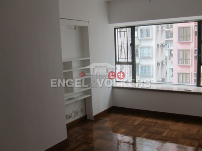 1 Bed Flat for Sale in Soho, 75 Caine Road   Central District   Hong Kong   Sales HK$ 10M