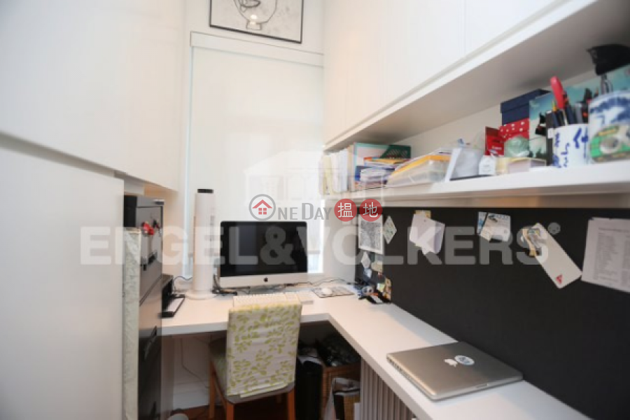 香港搵樓|租樓|二手盤|買樓| 搵地 | 住宅-出租樓盤灣仔兩房一廳筍盤出租|住宅單位