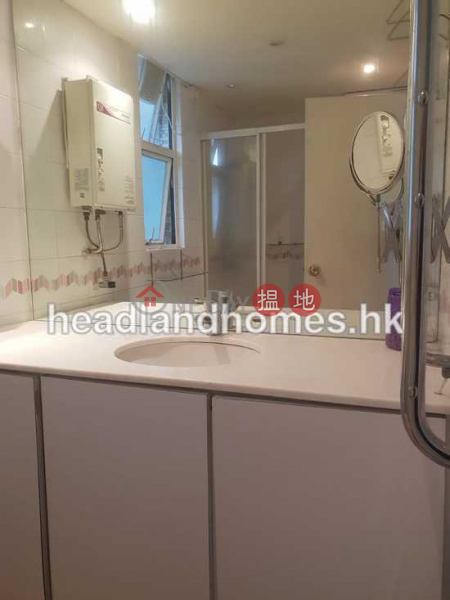 HK$ 17,000/ month Discovery Bay, Phase 4 Peninsula Vl Capeland, Blossom Court, Lantau Island | Discovery Bay, Phase 4 Peninsula Vl Capeland, Blossom Court | 2 Bedroom Unit / Flat / Apartment for Rent