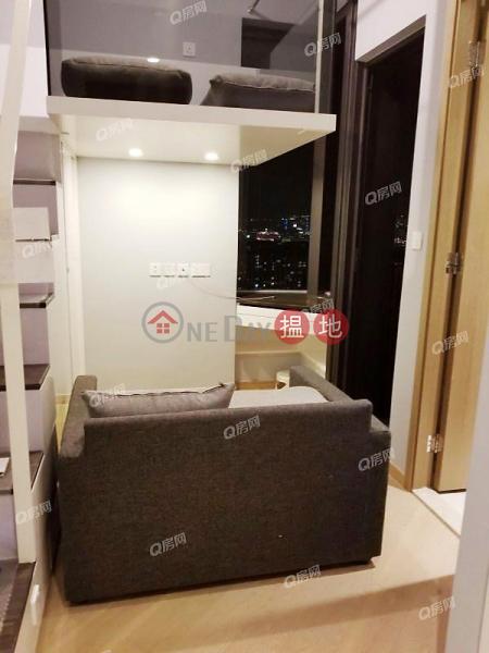 柏匯高層 住宅 出售樓盤-HK$ 500萬