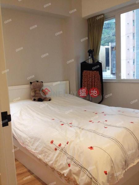 香港搵樓|租樓|二手盤|買樓| 搵地 | 住宅|出租樓盤|四通八達,實用兩房《豐和大廈租盤》
