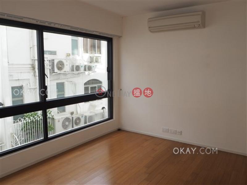 HK$ 2,380萬|金粟街33號-西區-3房2廁,星級會所,連車位,露台《金粟街33號出售單位》