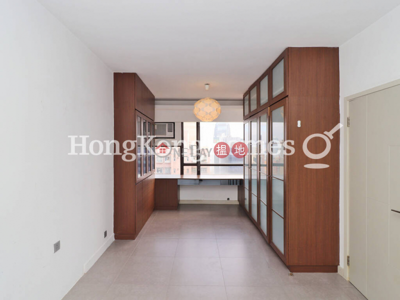 Cameo Court Unknown, Residential | Rental Listings HK$ 31,000/ month