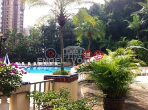 西半山兩房一廳筍盤出售|住宅單位|聯邦花園(Realty Gardens)出售樓盤 (EVHK44456)_0
