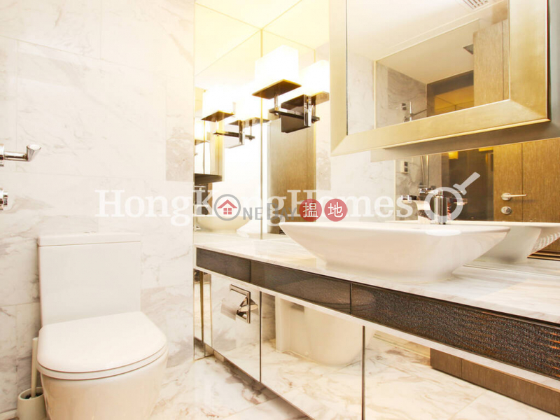 Centre Point Unknown, Residential | Rental Listings | HK$ 35,000/ month