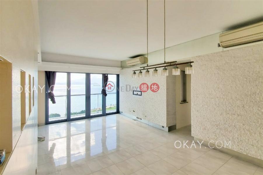 香港搵樓|租樓|二手盤|買樓| 搵地 | 住宅|出租樓盤2房2廁,實用率高,星級會所,露台《貝沙灣1期出租單位》