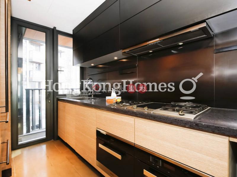 HK$ 3,300萬|柏傲山 1座|東區柏傲山 1座三房兩廳單位出售