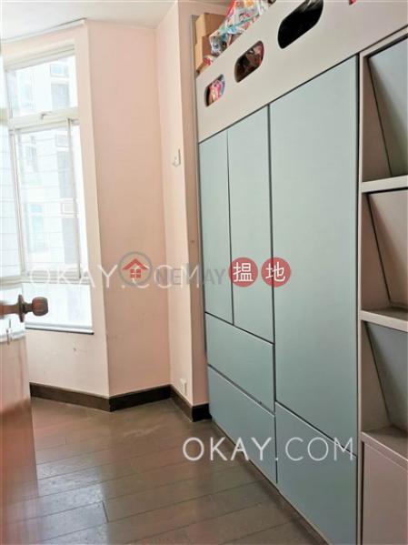 Block 24 Phase 2 Laguna City, Low, Residential   Sales Listings, HK$ 18.88M