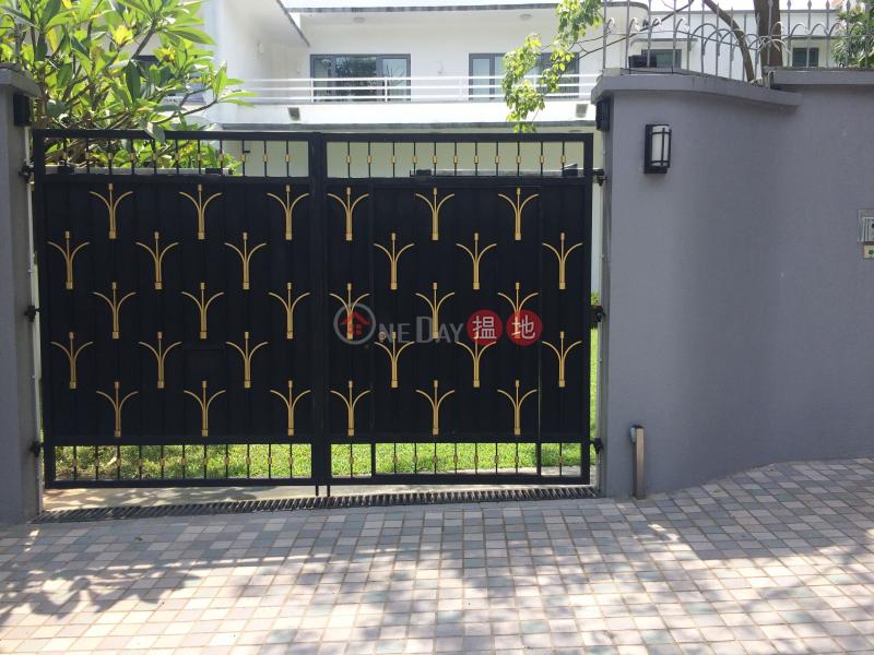 43 Kadoorie Avenue (43 Kadoorie Avenue) Mong Kok|搵地(OneDay)(3)