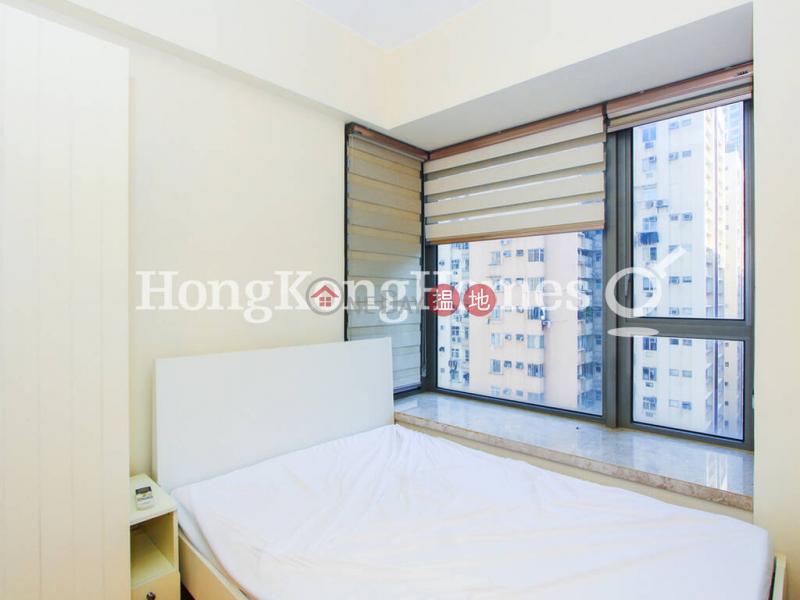 HK$ 730萬|形品|東區|形品一房單位出售