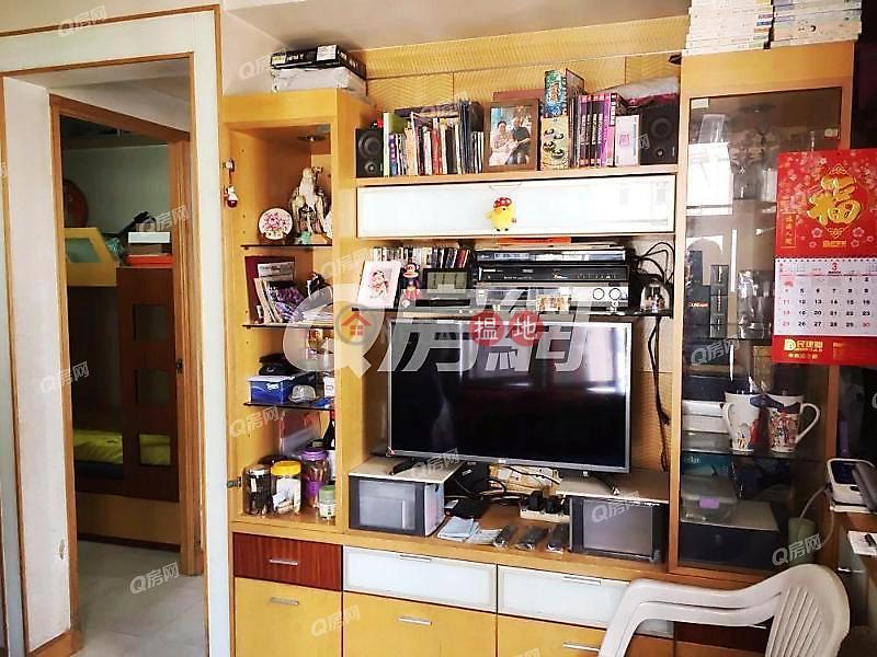 HK$ 6.6M, Lee Wai Building Western District   Lee Wai Building   3 bedroom High Floor Flat for Sale