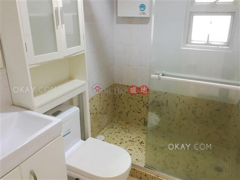 香港搵樓|租樓|二手盤|買樓| 搵地 | 住宅|出售樓盤2房2廁,可養寵物《福熙苑出售單位》