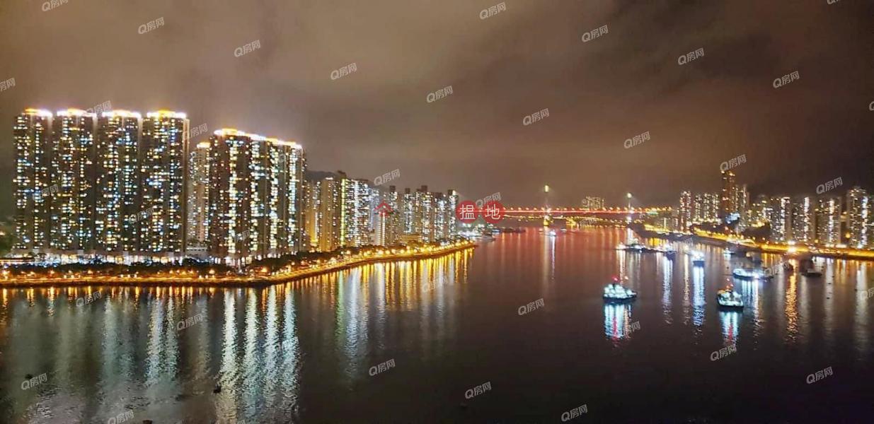 香港搵樓 租樓 二手盤 買樓  搵地   住宅出售樓盤 豪宅地段,投資首選柏傲灣買賣盤