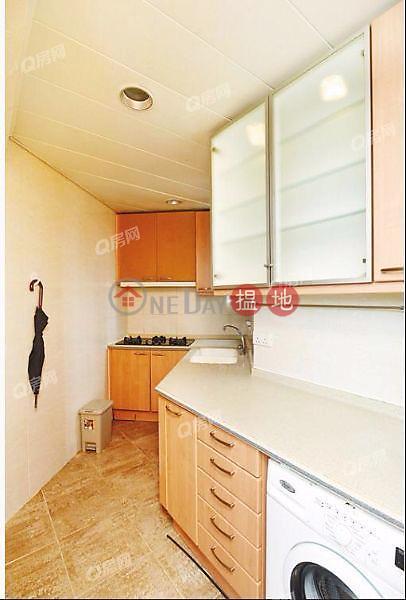 擎天半島1期3座高層|住宅|出售樓盤|HK$ 2,460萬