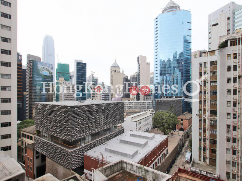 Property Search Hong Kong   OneDay   Residential   Rental Listings   1 Bed Unit for Rent at Sunrise House